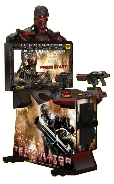 terminator_salvation_42_fixed_large