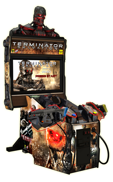 terminator_salvation_cabinet