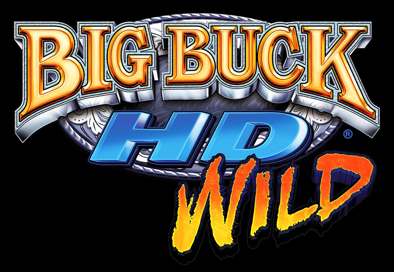 BBHD_button