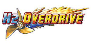 H2Overdrive_button