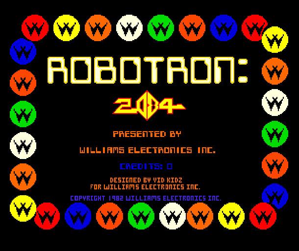robotron2084_200