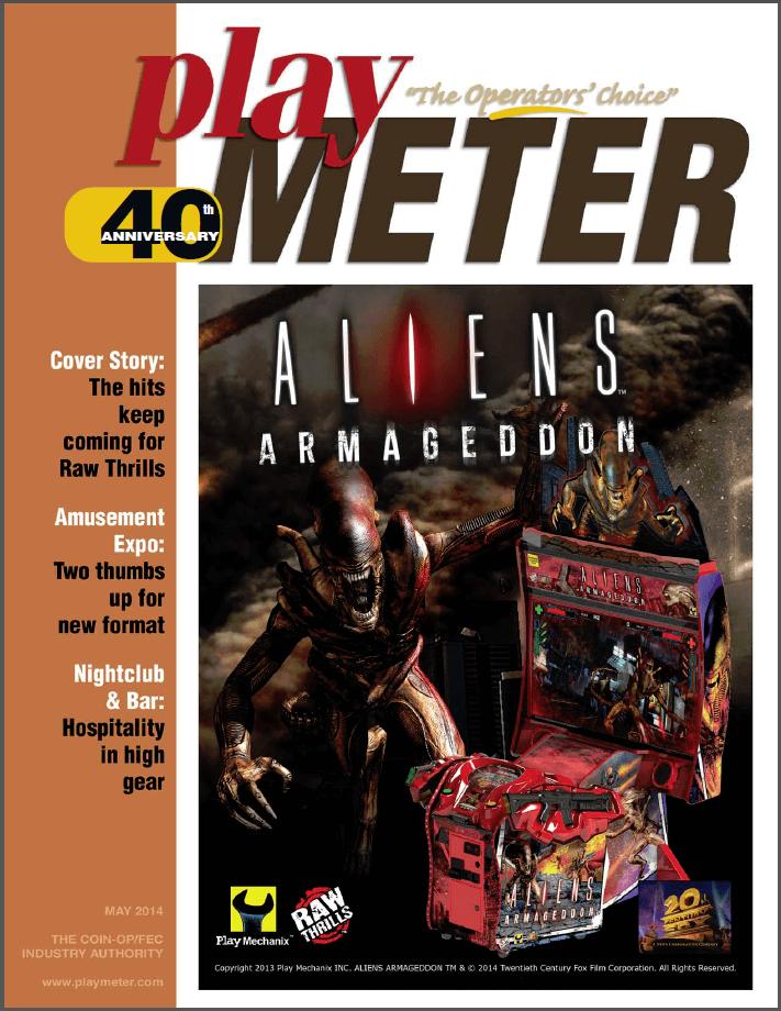 may_2014_play_meter