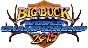 WC15_Logo_Final_Big
