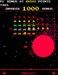 bomb_explosion