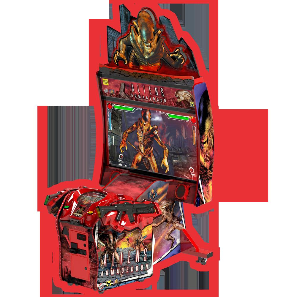 Игровые аппараты прайс raw thrills куплю игровые автоматы в спб